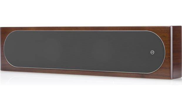 Monitor Audio Radius 225 Front