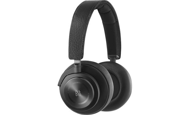 B&O PLAY Beoplay H7 by Bang & Olufsen Front