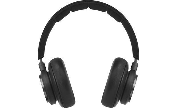 99795404200779 B&O PLAY Beoplay H7 by Bang & Olufsen Soft leather earcups and padded  headband