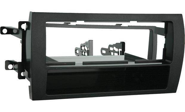 Metra 99-2004 Dash Kit Other