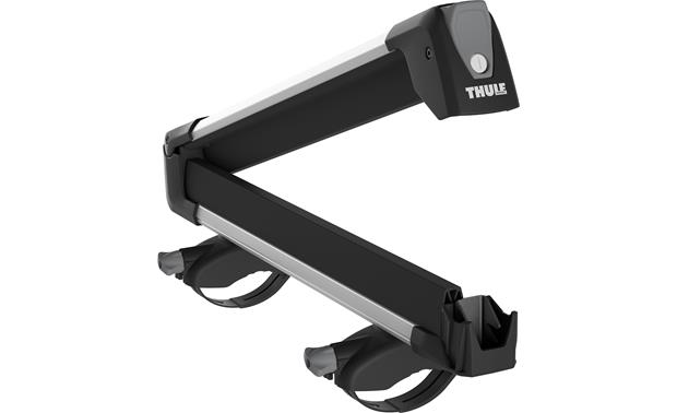 Thule SnowPack 7324 Other
