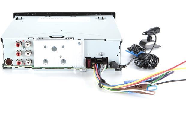 kenwood kdc bt365u cd receiver at. Black Bedroom Furniture Sets. Home Design Ideas