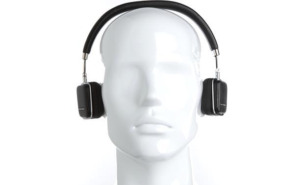 b5e3c0fb5ad Harman Kardon Soho Wireless On-ear headphones with Bluetooth® at ...