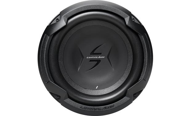 Lightning Audio L2-D410 10