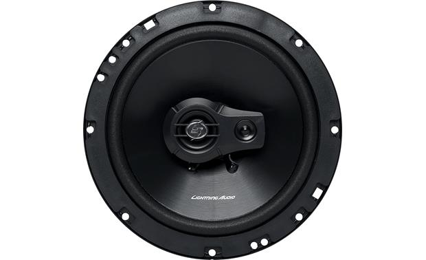 Lightning Audio L675 Other