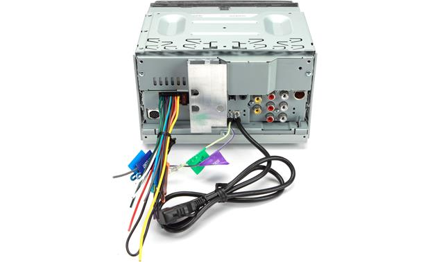 Ice O Matic Models Ice060ha2 Wiring Diagrams. . Wiring Diagram Ice O Matic Models Ice Ha Wiring Diagrams on