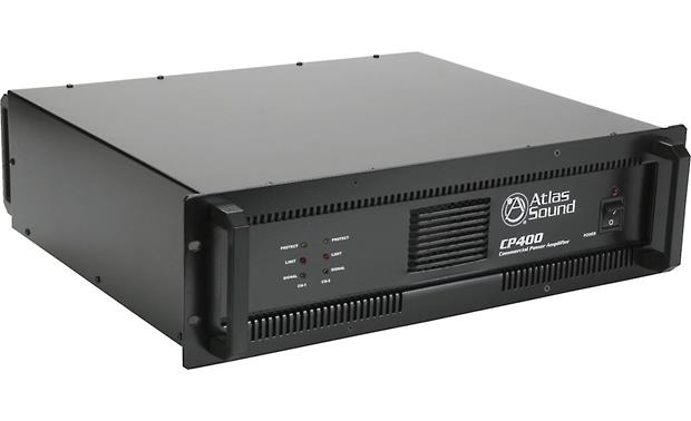 AtlasIED CP400 Front