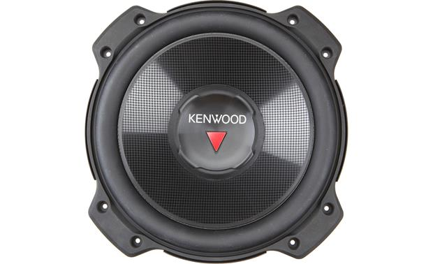 Kenwood KFC-W2516PS Other