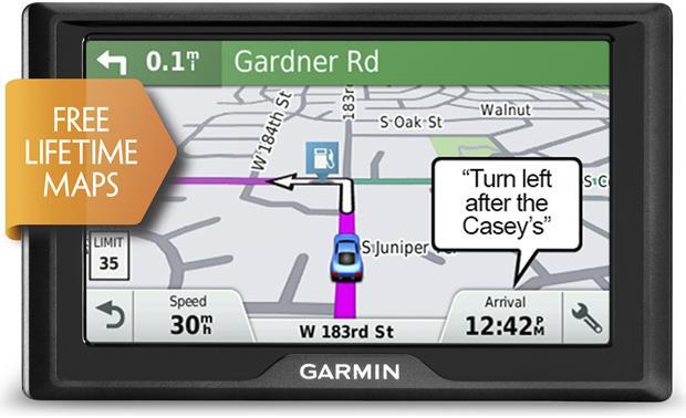 навигаторы инструкция gps garmin