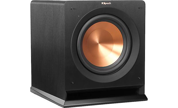 Klipsch RP-110WSW Reference Premiere HD Wireless Pictured without grille