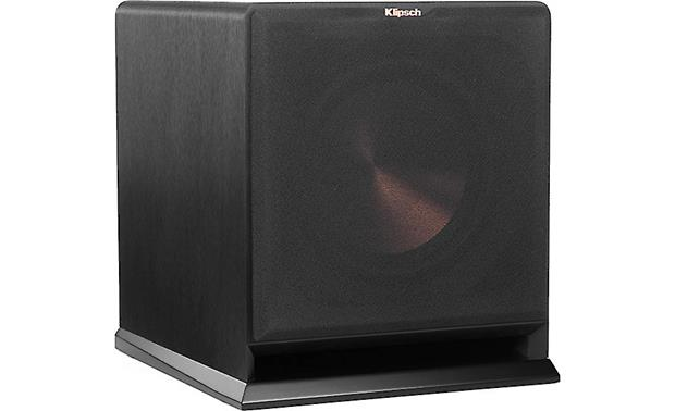 Klipsch RP-110WSW Reference Premiere HD Wireless Front