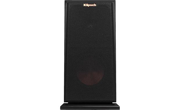 Klipsch RP-140WM Reference Premiere HD Wireless Direct front view with grille attached