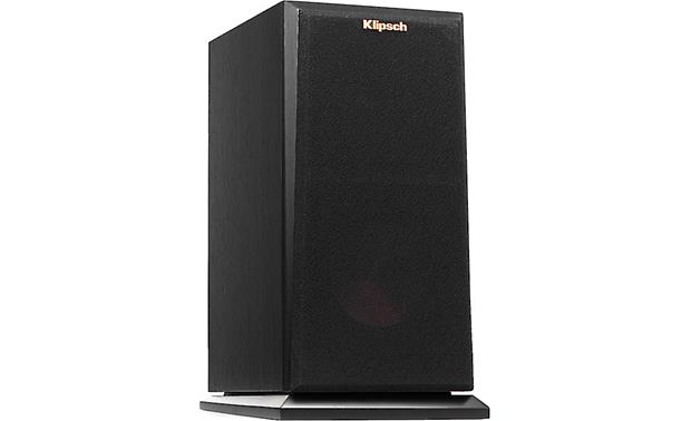 Klipsch RP-140WM Reference Premiere HD Wireless Pictured with grille