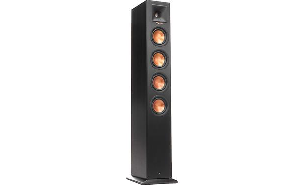 Klipsch RP-440WF Reference Premiere HD Wireless Front (shown with included grille removed)