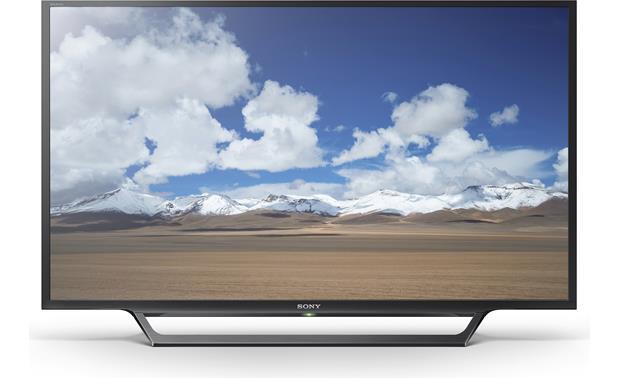 Sony KDL-32W600D