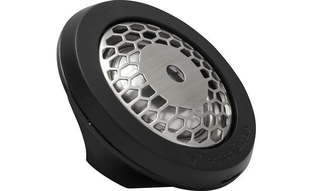 Rockford Fosgate PM2T-S Rugged grilles