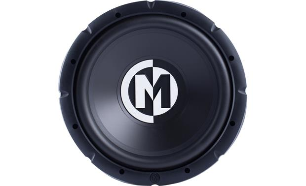 Memphis Audio 15-SRX12S4 Other