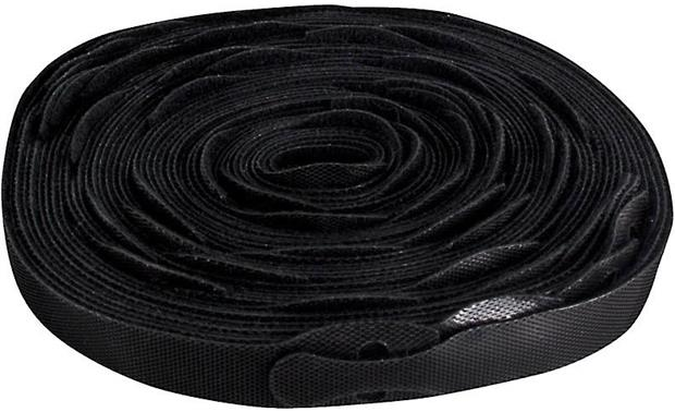 Metra ethereal CS-WRAPBLK 50-pack