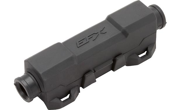 EFX FBM8WP Fuse Holder Front