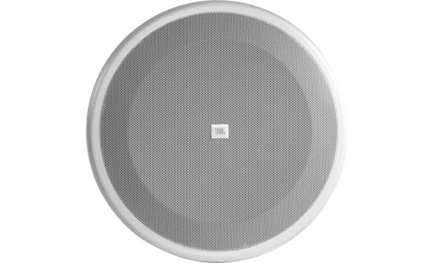 JBL Control® 67 P/T Front (with grille in place)