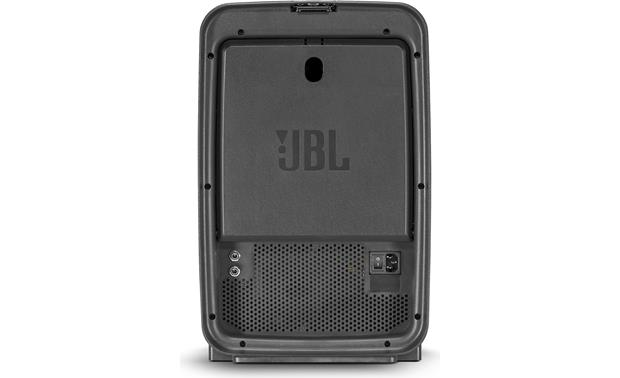 JBL EON 208 Bundle Back