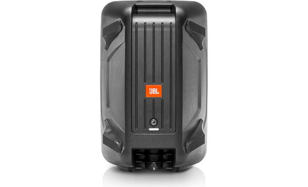 JBL EON208P Other