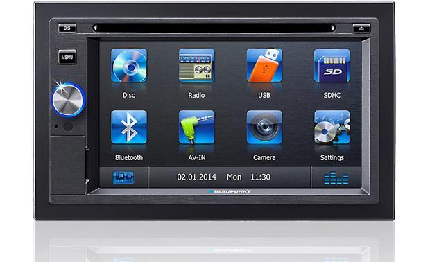 g123LASVEGA F blaupunkt las vegas 530 dvd receiver at crutchfield com blaupunkt 640 san antonio wiring diagrams at edmiracle.co