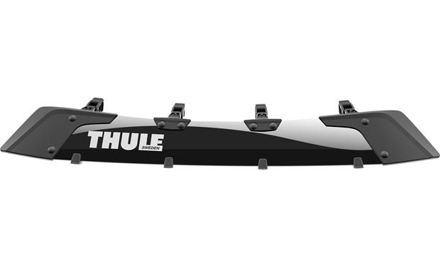Thule AirScreen Front