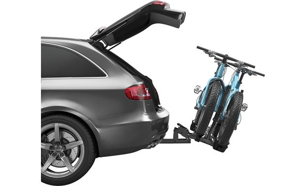 Thule T2 Classic 9045 Other