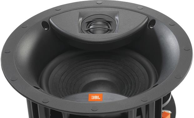JBL Arena 6IC The 6.5