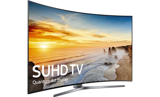 high definition tvs with hdmi and capable of 720p mkv