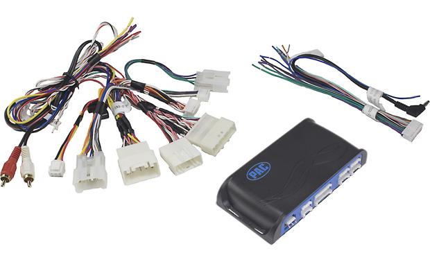 g541RP4TY11 F pac rp4 2 ty11 wiring interface connect a new car stereo and  at nearapp.co