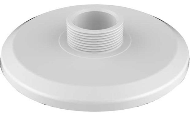 ClearView Wall Mount Adapter Plate Front