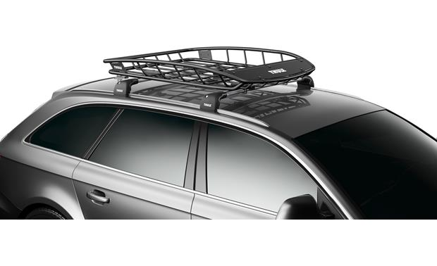 Thule 859XT Canyon Front