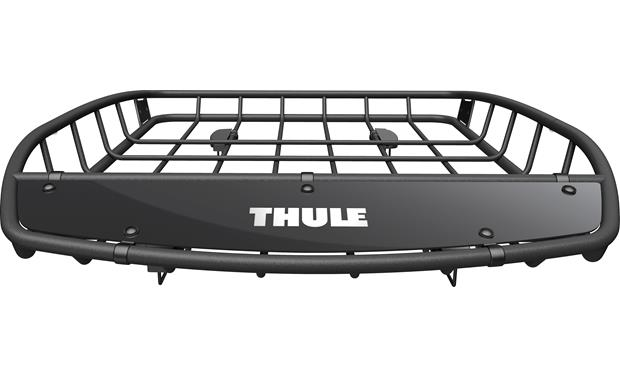 Thule 859XT Canyon Other