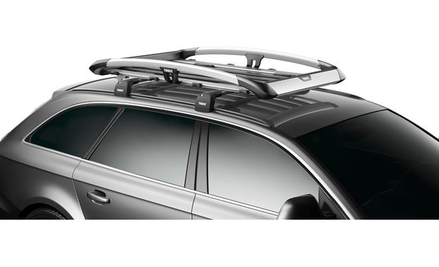 Thule 865XT Trail XT Large Other