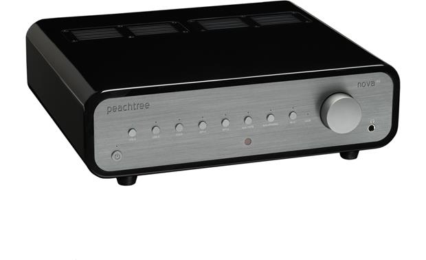 Peachtree Audio nova150 Front