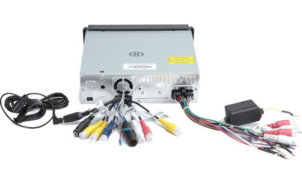 Jensen VX3014 on equalizer circuit diagram, car audio diagram, equalizer and amp diagram, equalizer amp wiring, equalizer schematic,