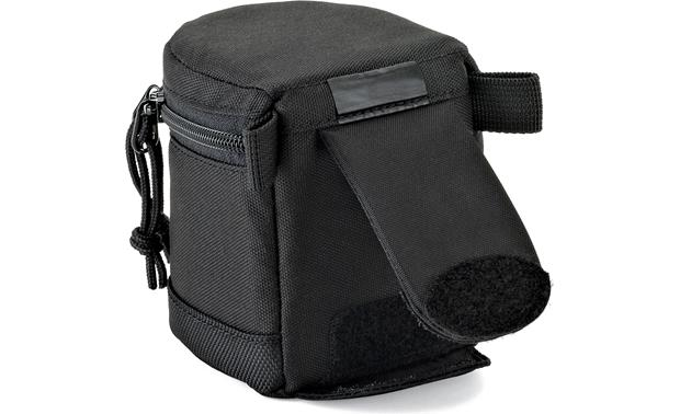 Lowepro Lens Case 7cm x 8cm SlipLock tab attaches to belts and bags