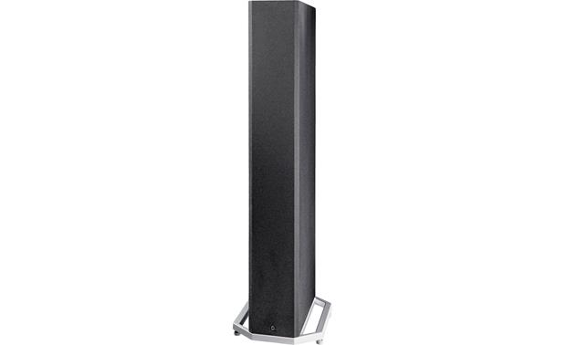 definitive technology tower speakers. definitive technology bp-9040 front tower speakers a