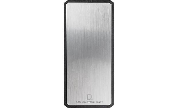 Definitive Technology BP-9060 Anodized aluminum top panel