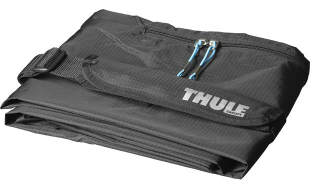 Thule SkiClick Full Size Bag 7295 Other