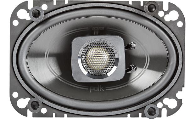 Polk Audio DB 462 Other