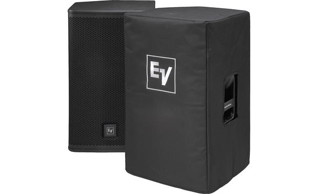 Electro-Voice ELX 112P Cover One cover
