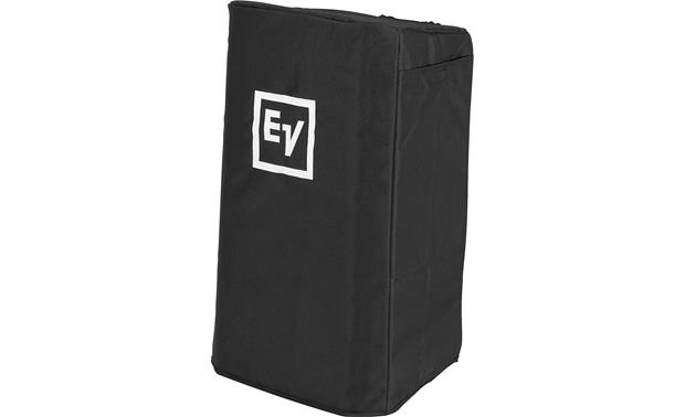 Electro-Voice ZLX-12P Padded Cover Front