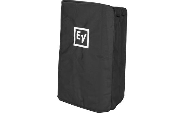 Electro-Voice ZLX-15P Padded Cover Front
