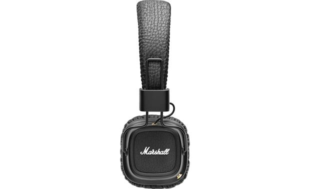 Marshall  Major II Bluetooth® Front