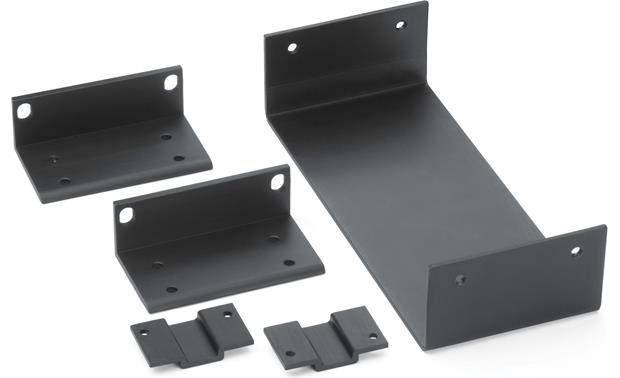 Atlas AARMK25 Rack Mount Kit Front