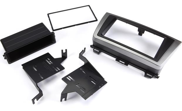 American International MAZK860 Dash Kit