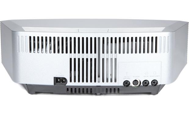 Bose® Wave® music system IV